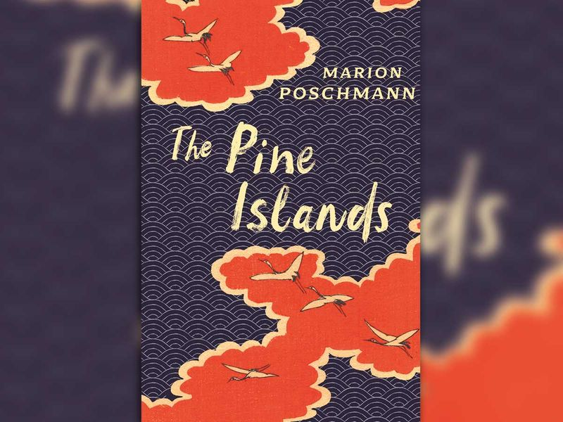 The-Pine-Islands-(Read-Only)