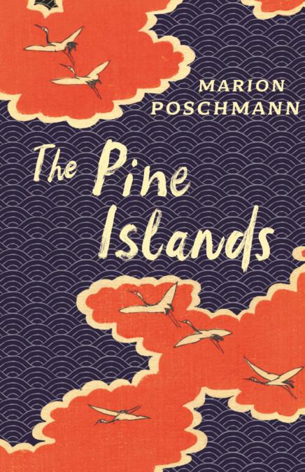 The-Pine-Islands-1555498412615