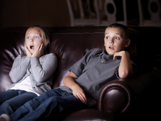 opn-child-horror-1555505768706
