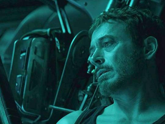 tab_Robert-Downey-Jr.-in-Avengers-Endgame-(2019)-1555481094939