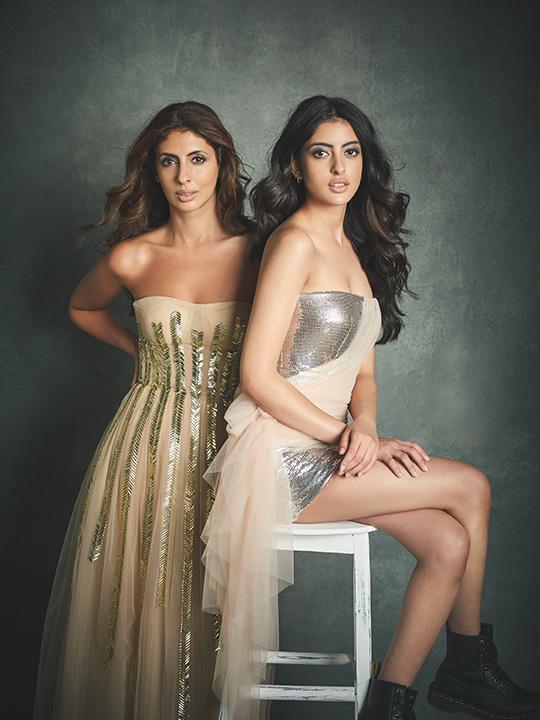 Monisha-Jaising-X-Shweta-Bachchan-Nanda-(3rd-July-2018)73909-copy-(Read-Only)
