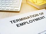 NAT_190418-termination-1555578895414