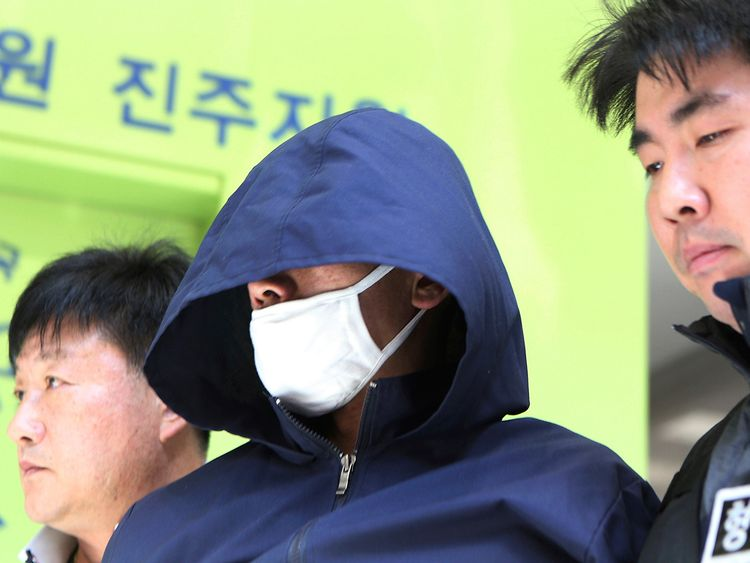 South_Korea_Apartment_Killings_45465