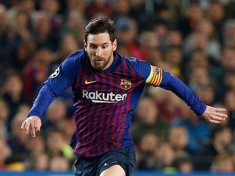 Spain_Soccer_Champions_League_97400