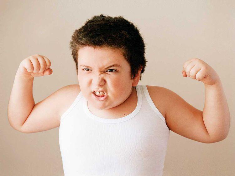 Su_190418_Paediatric-Care_Obesity_iStock-511582322