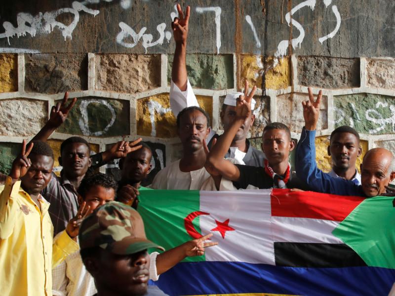 Sudan-pic-1555586079422