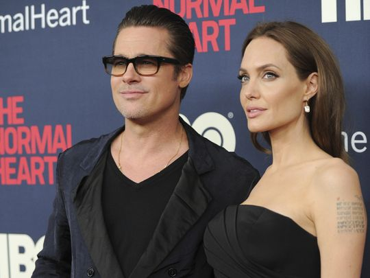 tab--Jolie_Pitt_Divorce_04178.jpg-e831b-1555571430021