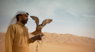 tab-Documentary-History-of-the-Emirates-1555580091503