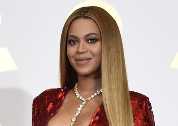 tab-Music-Beyonce-Live_Album_71167.jpg-25b14~1-1555567682752