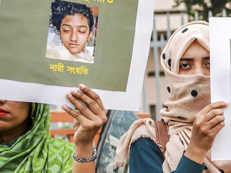 20190419Bangladesh
