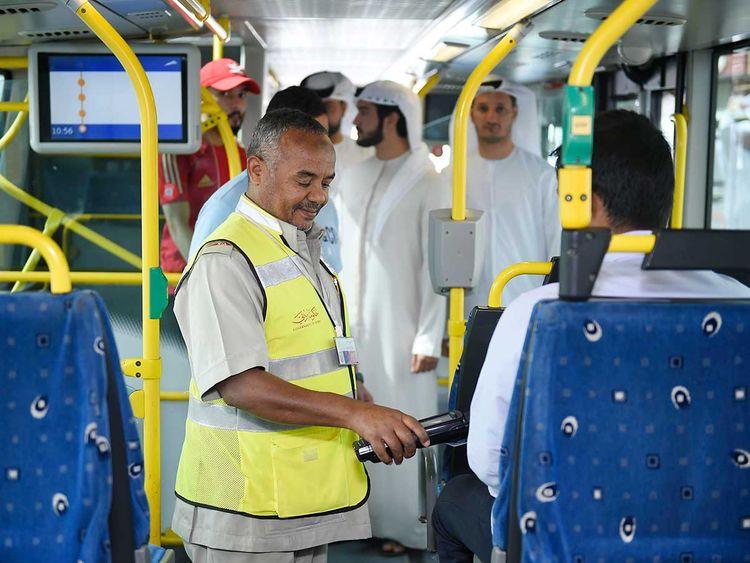 20190419_Dubai_Bus