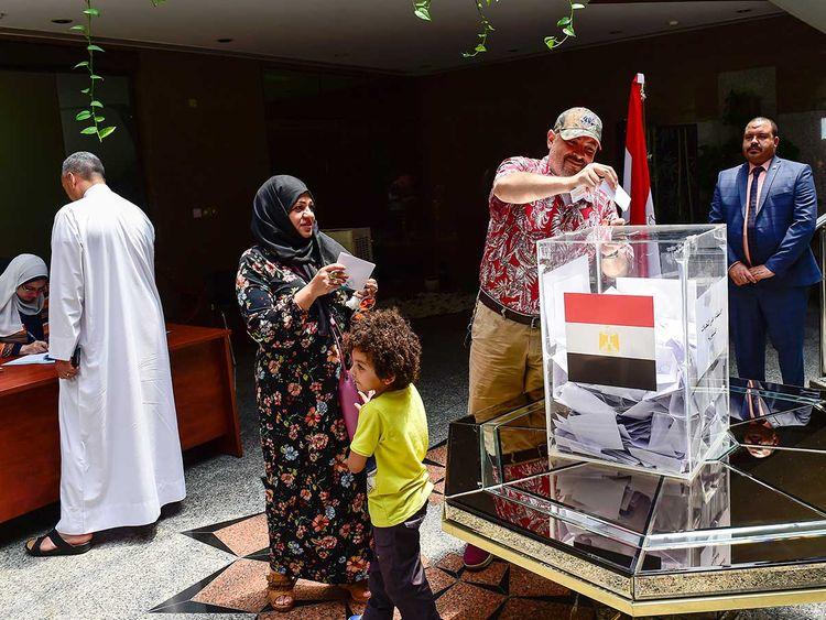20190419_Egypt_Expats_UAE