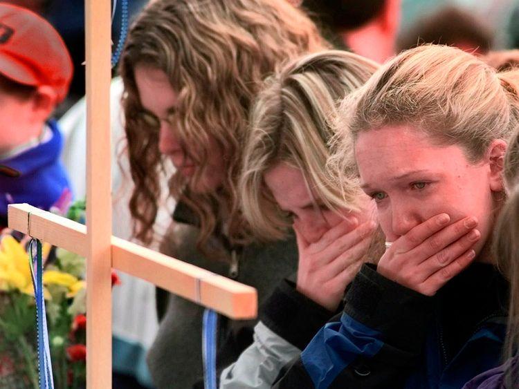 Columbine_20_Years_Later_Photo_Gallery_11065