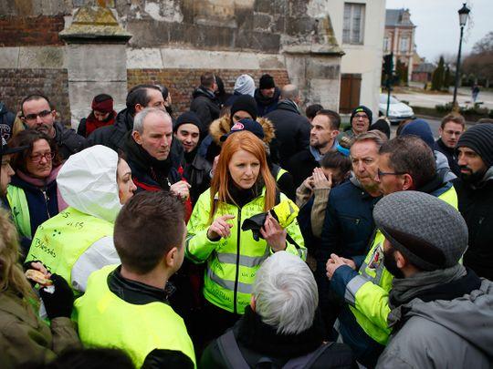 France_Notre_Dame_Yellow_Vests_79417