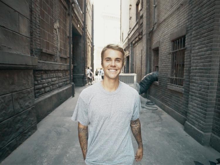 Justin-Bieber-1-1555665912315