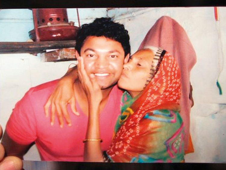 NAT-190417-SAROO-WITH-MOTHER-(Read-Only)