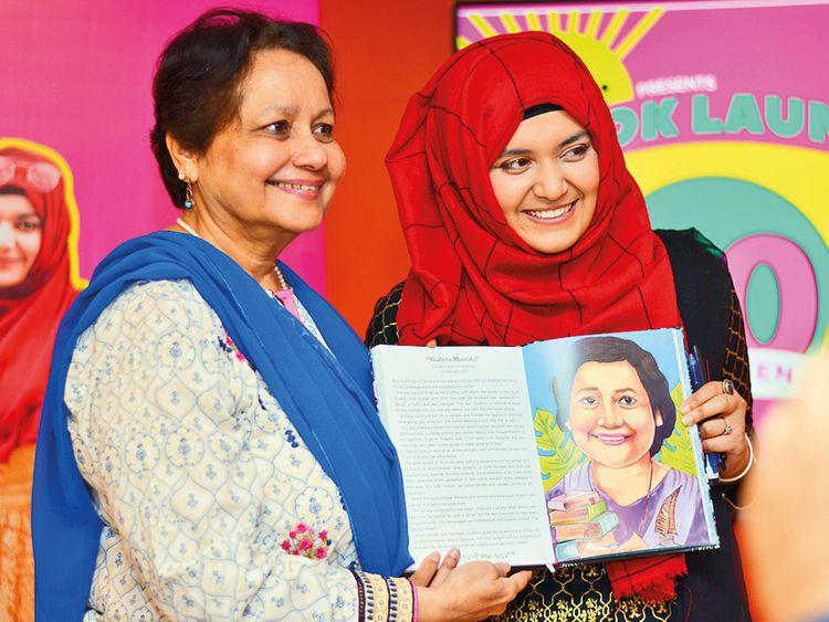 NAT_190412-Pakistani-women_SANA9-(Read-Only)