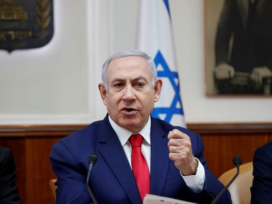 OPN_190419-Netanyahu_P1-(Read-Only)