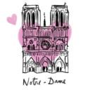 RDS_190416-Notre-Dame-illustration-1555671417436