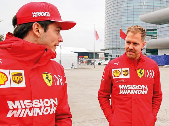 SPO_190419-Leclerc-and-Vettel-(Read-Only)
