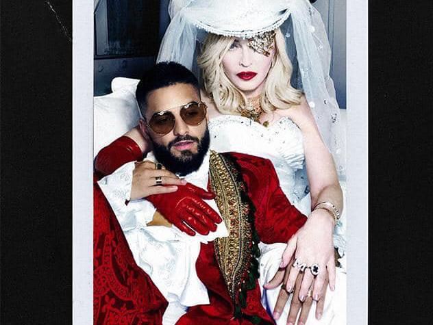 Madonna-1555742429467