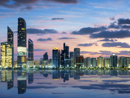 UAE focuses on overcoming the impossible