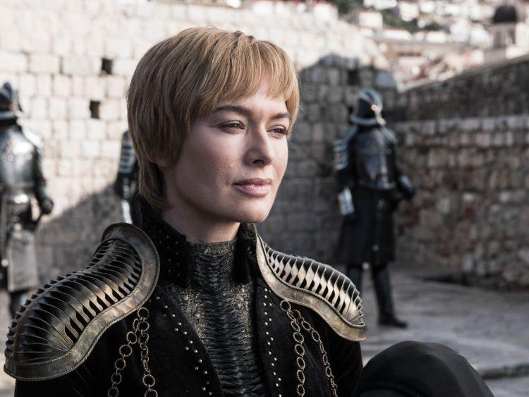 TAB-190420-Cersei-Lannister-1555764627172