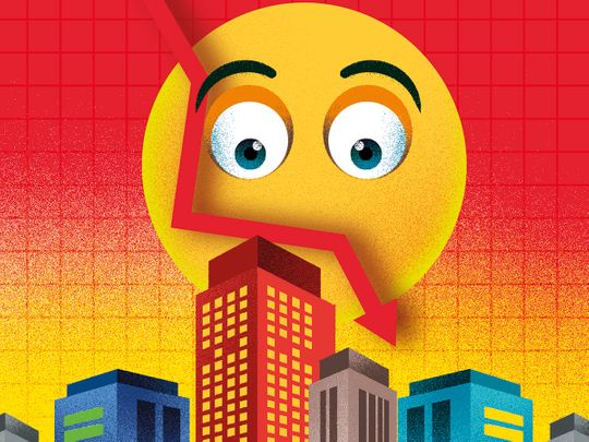 When property buyers ignore