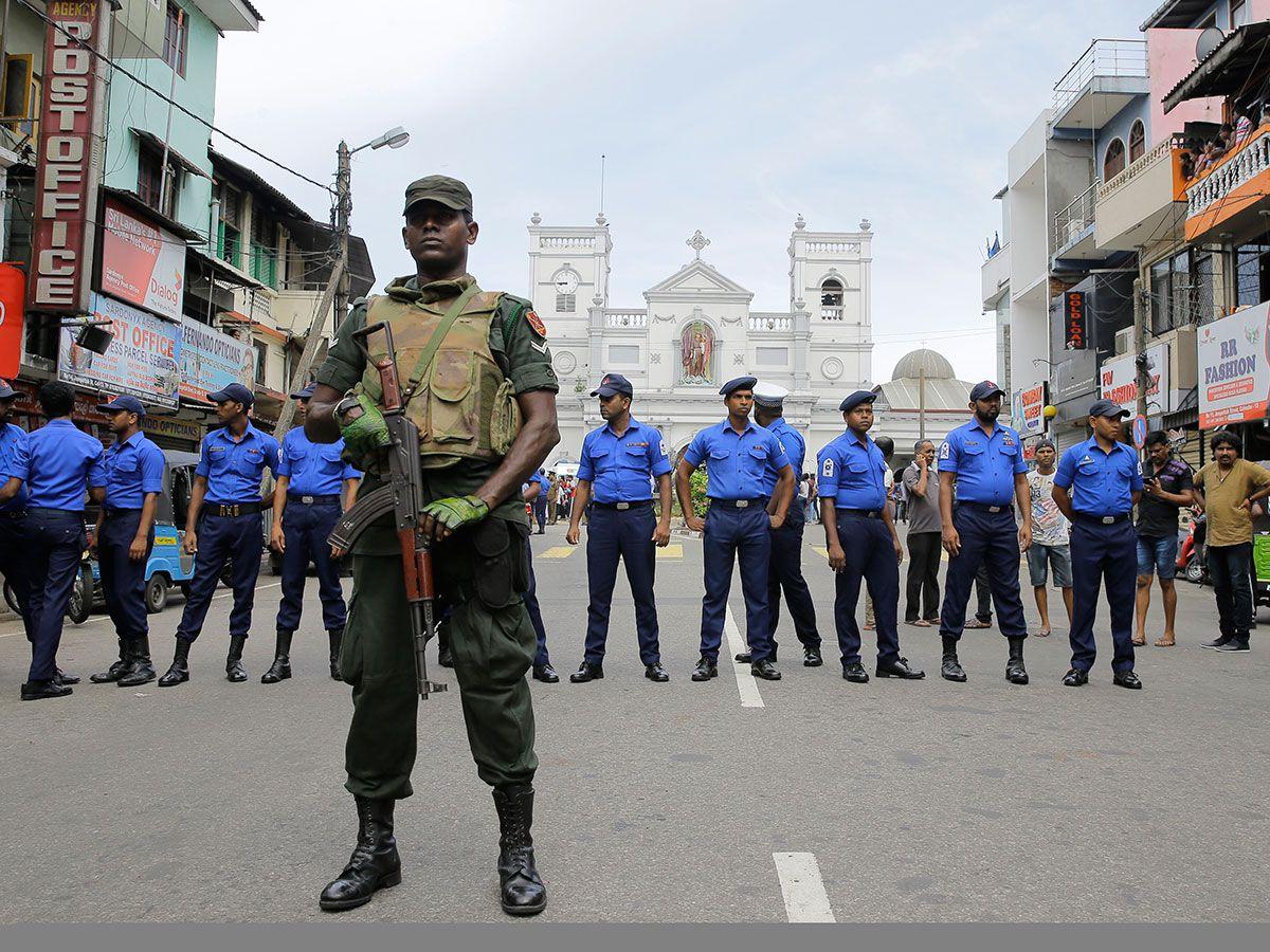 20190421_SriLankapolice