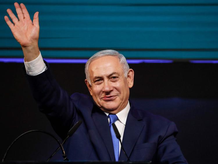OPN-Netanyahu-1555852060259