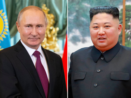 OPN-Putin-and-Kim-Jong-un-1555852441090