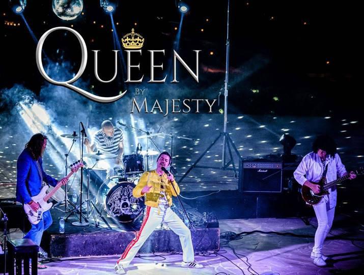 Queen2-1555834910893