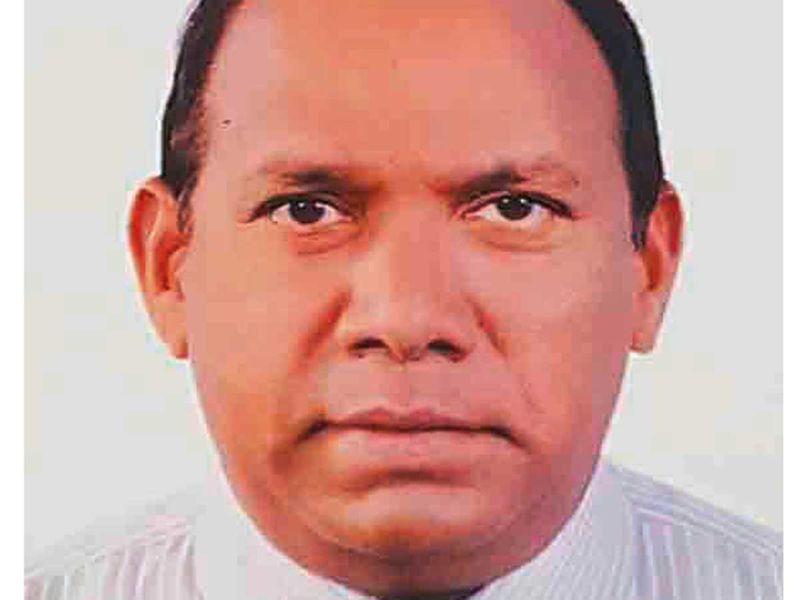 Rev John Qadir 01
