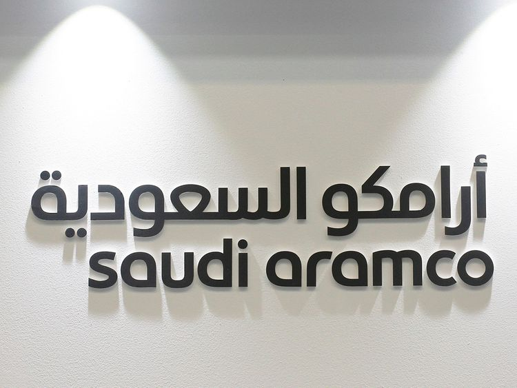 Saudi Aramco to restart preparations for Mega IPO | Markets