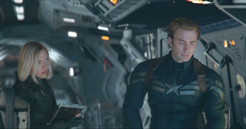 tab-Avengers-Engdame--JTT9000_v011.1040-1555843272703