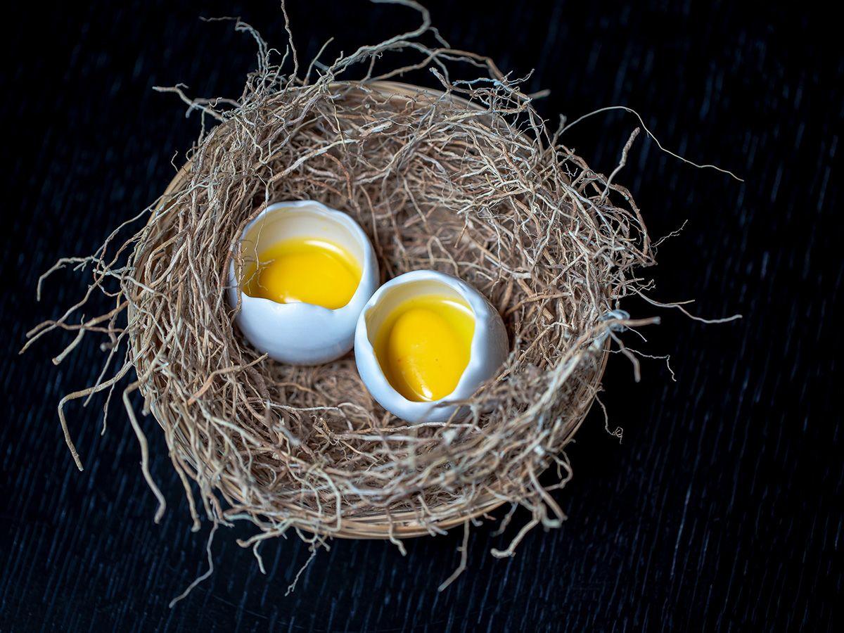 Masala-Library_Fake-Eggs-for-web