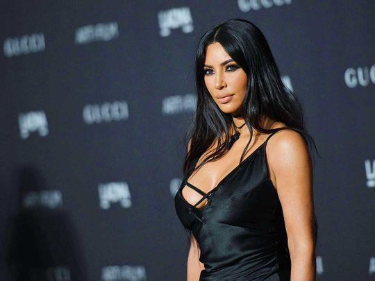 190423 Kim Kardashian-West22