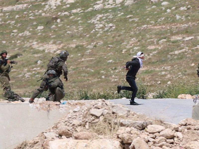 20190423_Palestinian_teen2