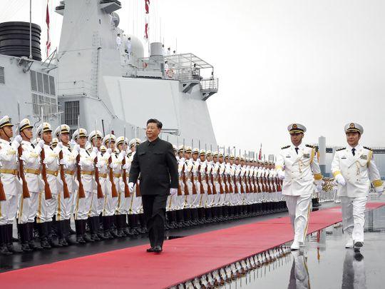 China_Naval_Review_29416