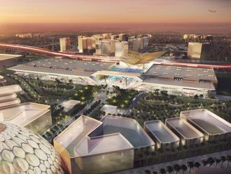 Expo 2020 Dubai exploring season pass, VIP tickets | Gulf News
