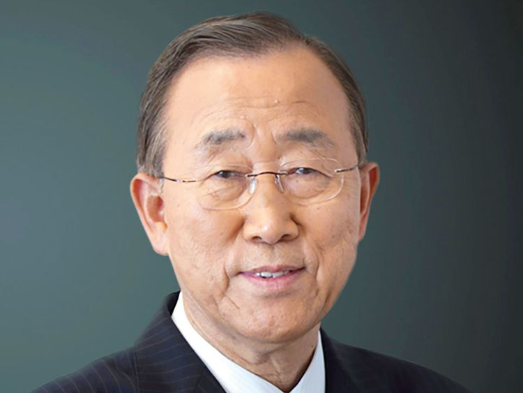 NAT-Ban-Ki-moon-(Read-Only)
