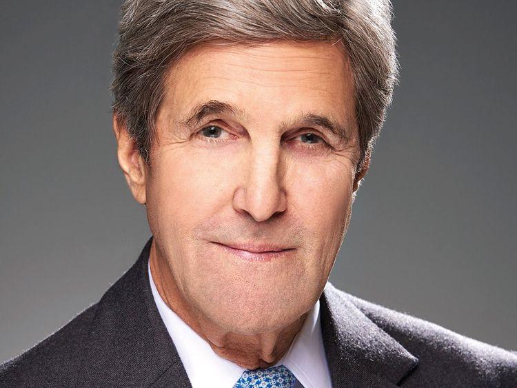 NAT-John-Kerry-(Read-Only)