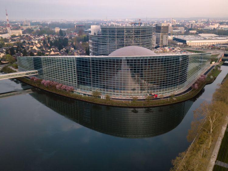 OPN_190423_European_Parliament-1556023495993