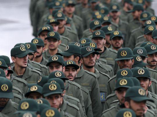 OPN_190423_Revolutionary_Guard-1556023397733