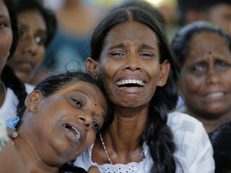 OPN_190423_Sri_Lanka-1556023371871