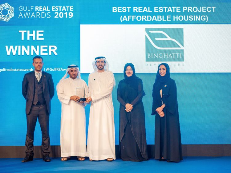 PW_190424_BINGHATTI_Awards_at_the_2019_Gulf_Real_Estate_Awards-1556034500427