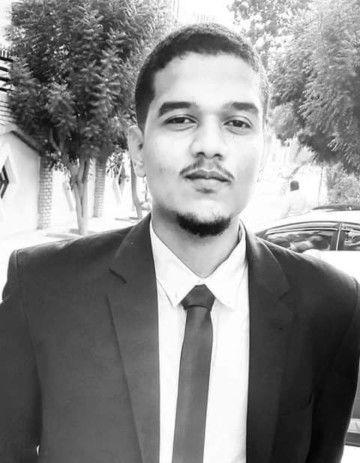 REG_190423_Mohammad_Naji_Al_Assam-1556006815741