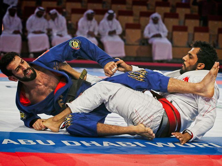 Taleb Al Kerbi