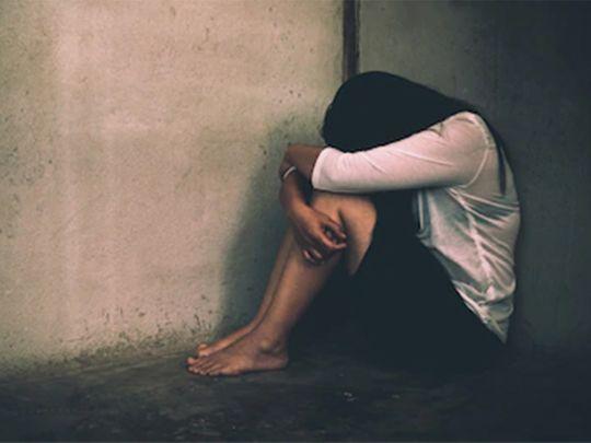 rape, abuse 2