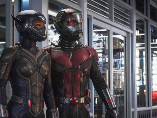 tab_Ant_Man_and_the_Wasp-1556027683061